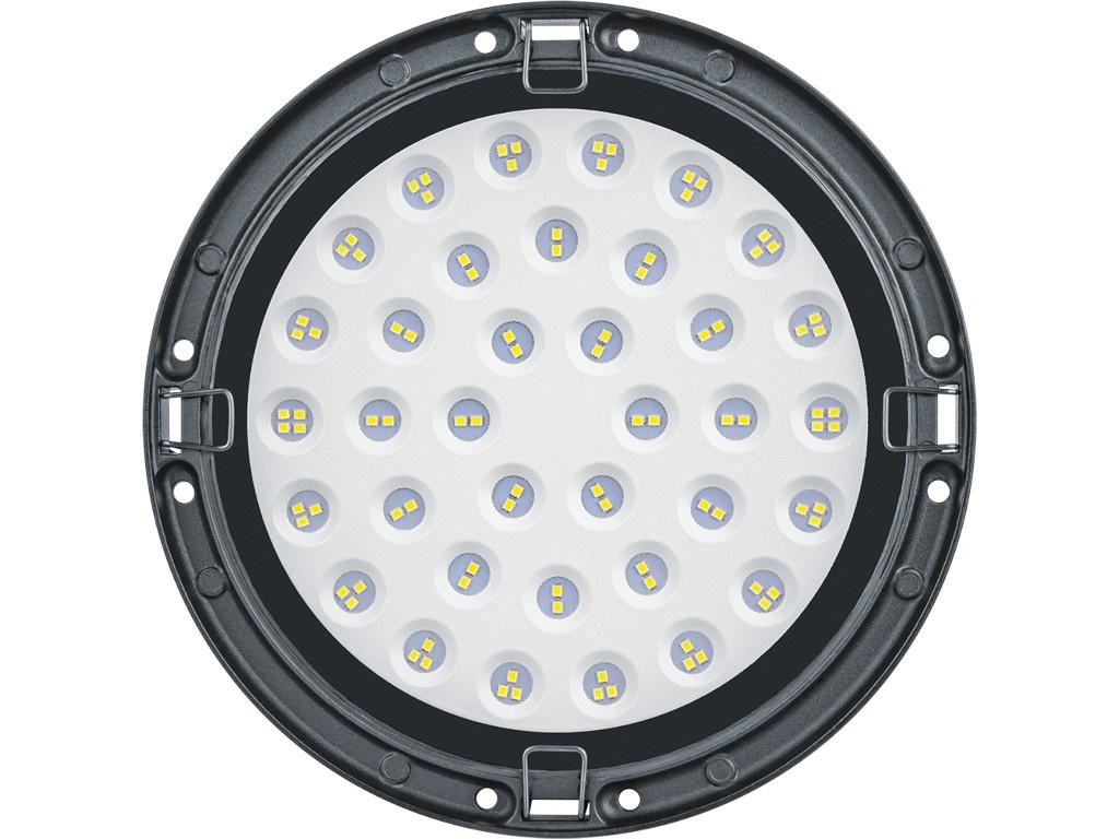 Светильник Navigator NHB-P4-100-6.5K-120D-LED 14 434