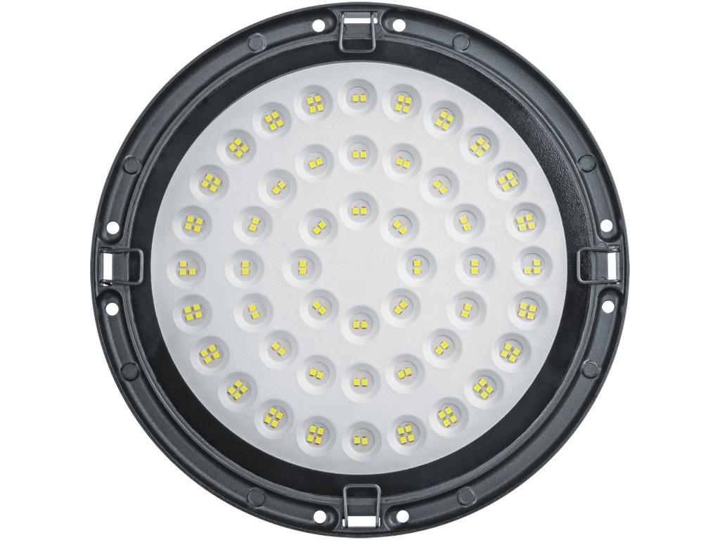 Светильник Navigator NHB-P4-150-6.5K-120D-LED 14 435