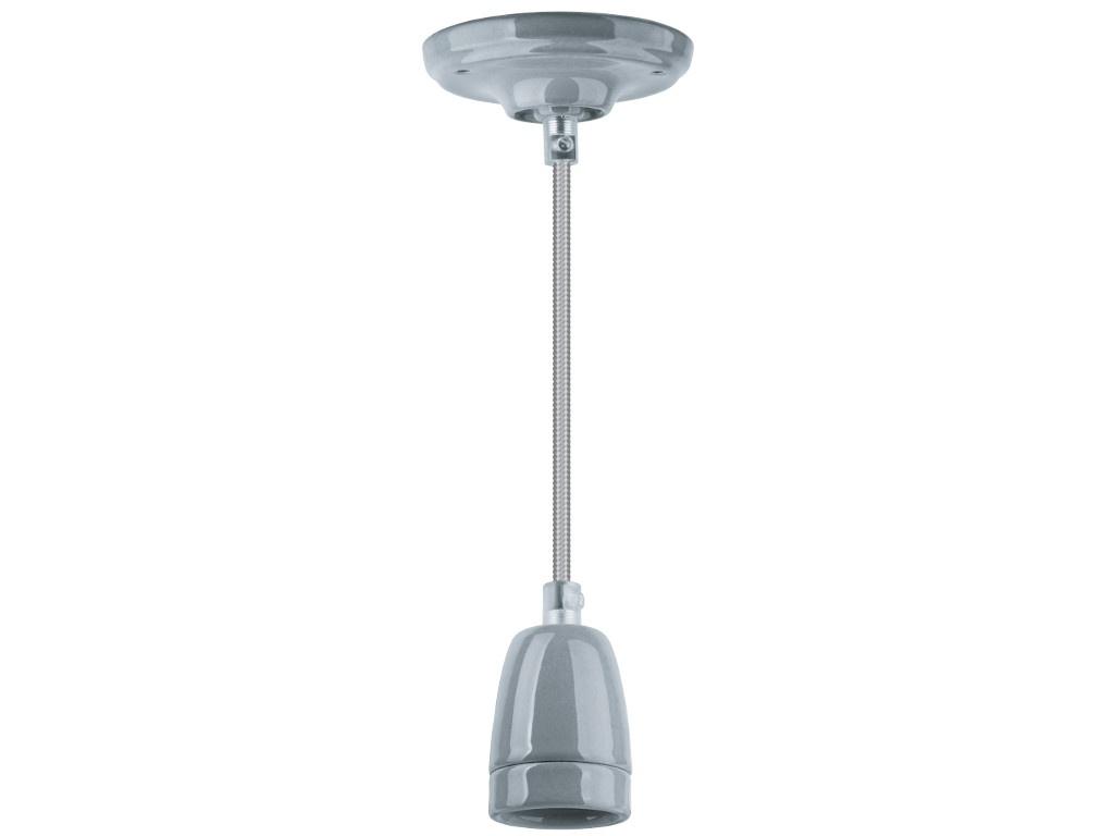 Светильник Navigator NIL-SF03-010-E27 Grey 61 530
