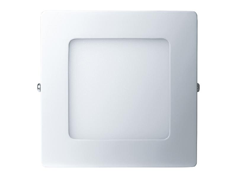 Светильник Navigator NLP-SW1-7W-840-WH-LED 71 396