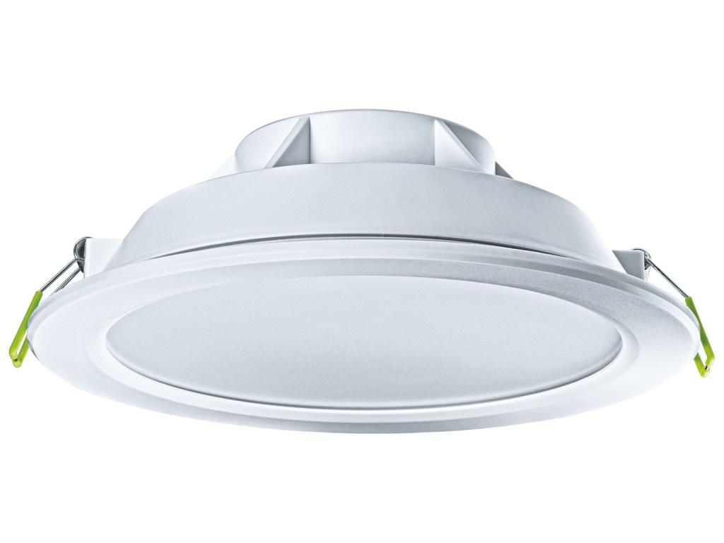 Светильник Navigator NDL-P1-30W-840-WH-LED 71 694