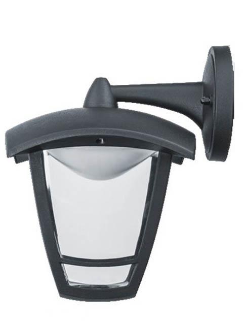 Светильник Navigator NOF-P02-8-4K-BL-IP44-LED 61 618