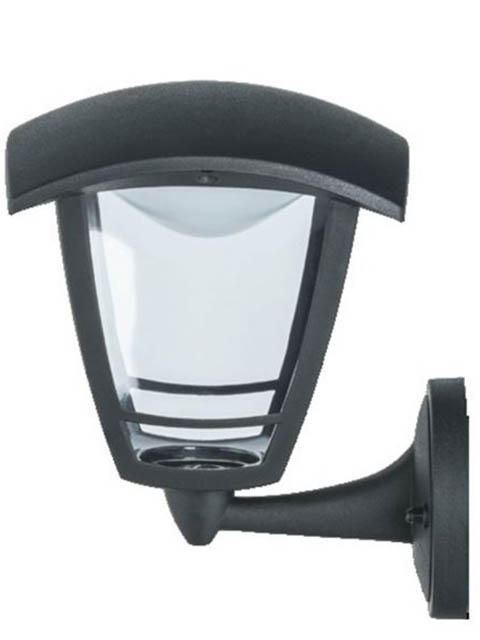 Светильник Navigator NOF-P01-8-4K-BL-IP44-LED 61 617