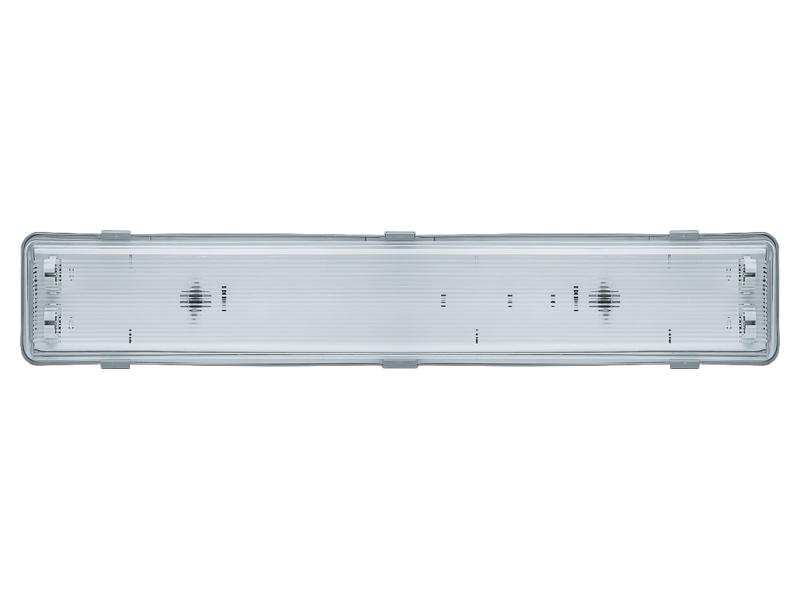Светильник Navigator DSP-04-600-IP65-2хT8-G13 61 087
