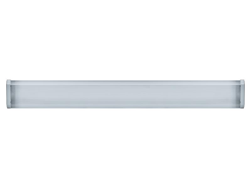 Светильник Navigator DPO-04-1200-IP20-2хT8-G13 61 299