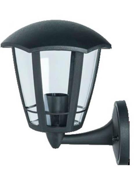 Светильник Navigator NOF-P04-BL-IP44-E27 61 614