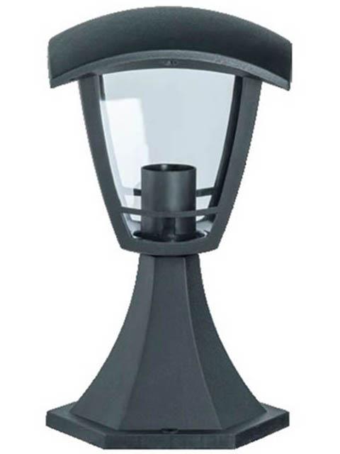 Светильник Navigator NOF-P03-BL-IP44-E27 61 613