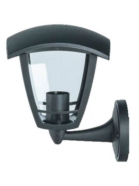 Светильник Navigator NOF-P01-BL-IP44-E27 61 611