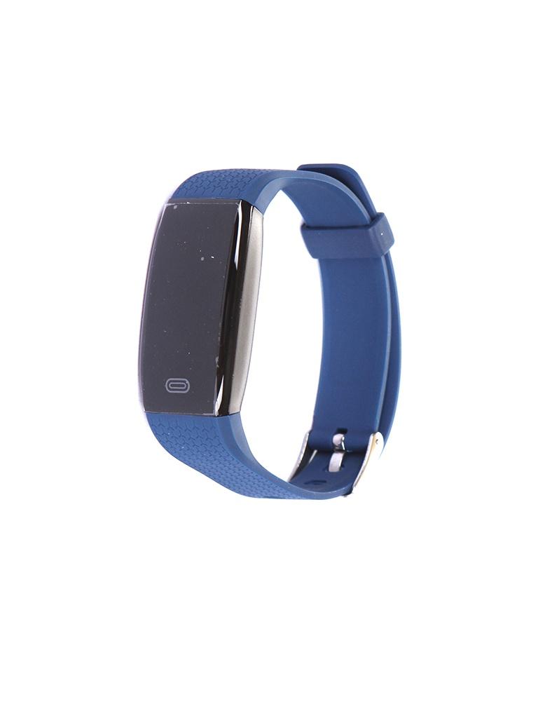 Умный браслет Colmi S2 Blue