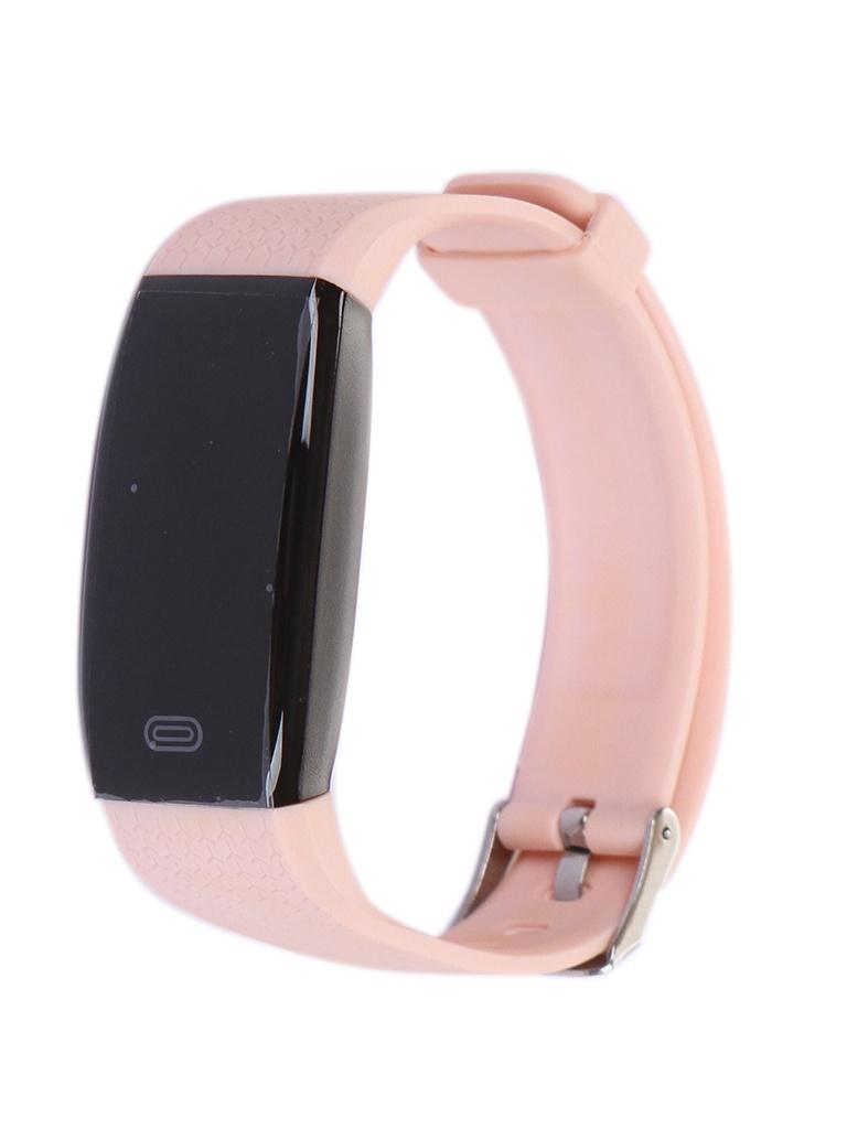 Умные часы Colmi S2 Pink