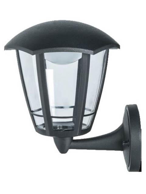 Светильник Navigator NOF-P04-8-4K-BL-IP44-LED 61 619