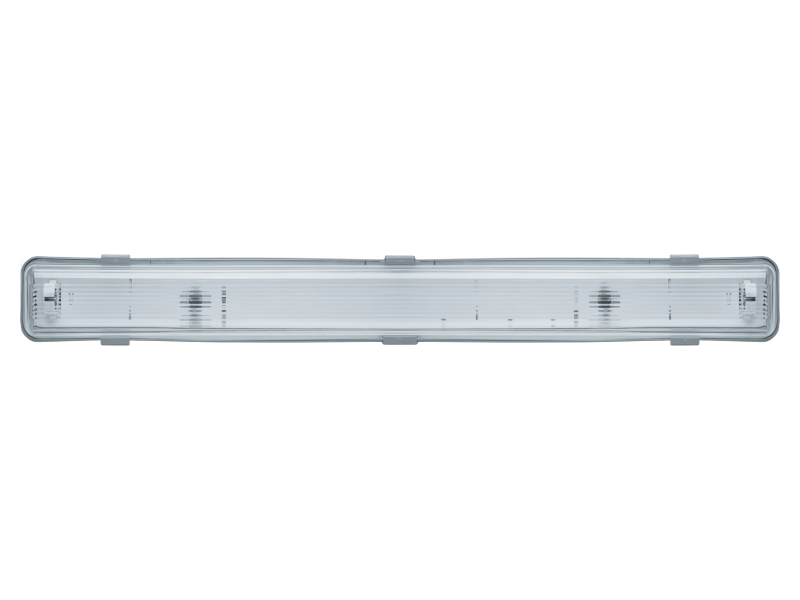 Светильник Navigator DSP-04-600-IP65-1хT8-G13 61 374