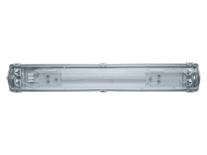 Светильник Navigator DSP-04S-600-IP65-2хT8-G13 61 446