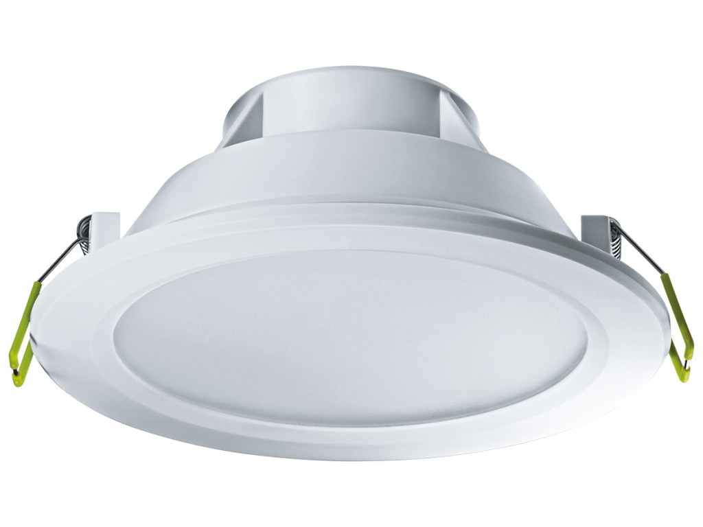 Светильник Navigator NDL-P1-20W-840-WH-LED 94 837