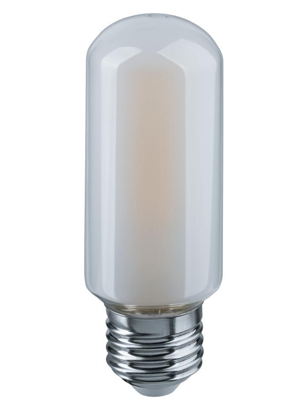 Фото - Лампочка Navigator NLL-F-T39-7-230-2.7K-E27-FR 110 mm 14 439 стул домотека омега 4 f 7 f 7 спf 7 f 7