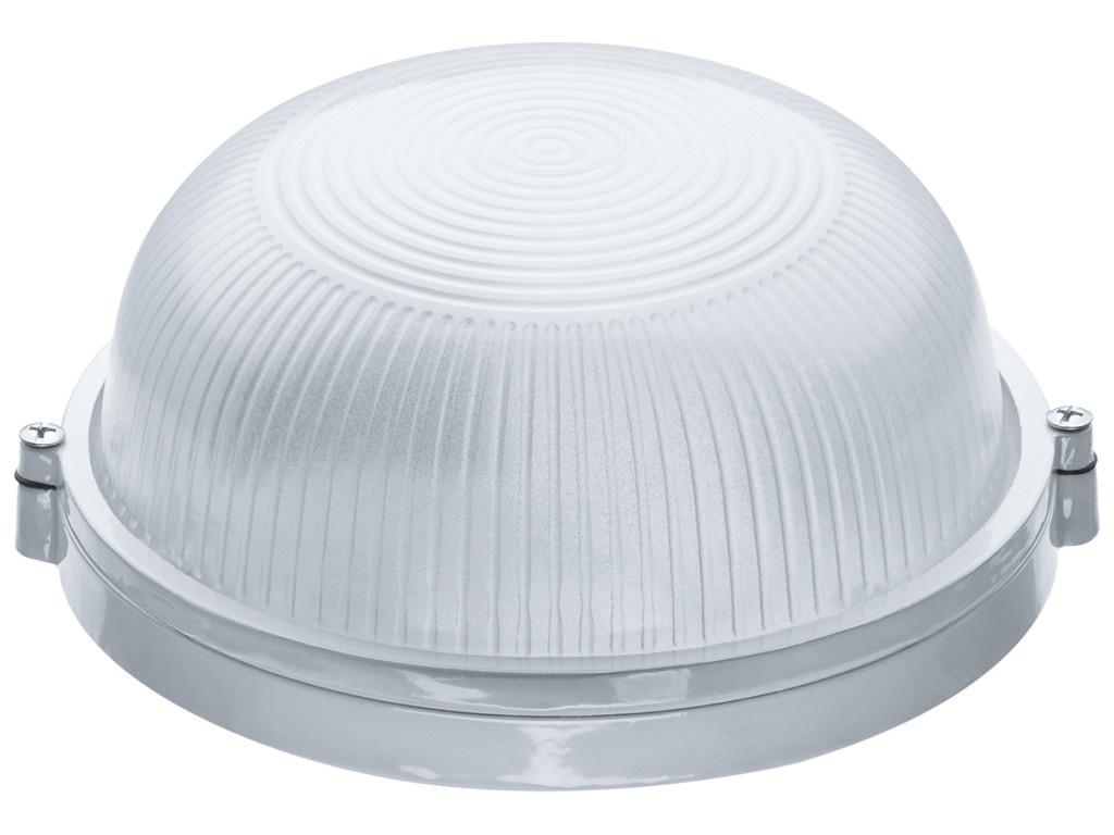 Светильник Navigator NBL-R1-60-E27/WH 94 802