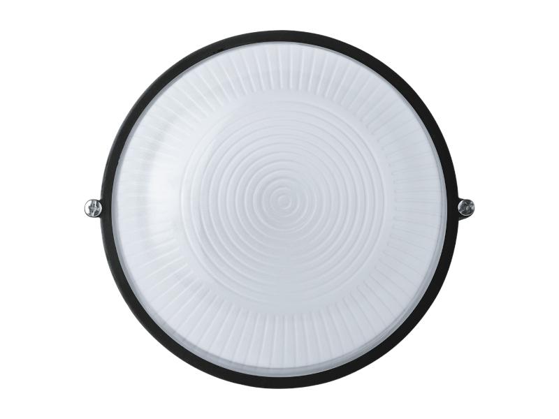 Светильник Navigator NBL-R1-60-E27/BL 94 811