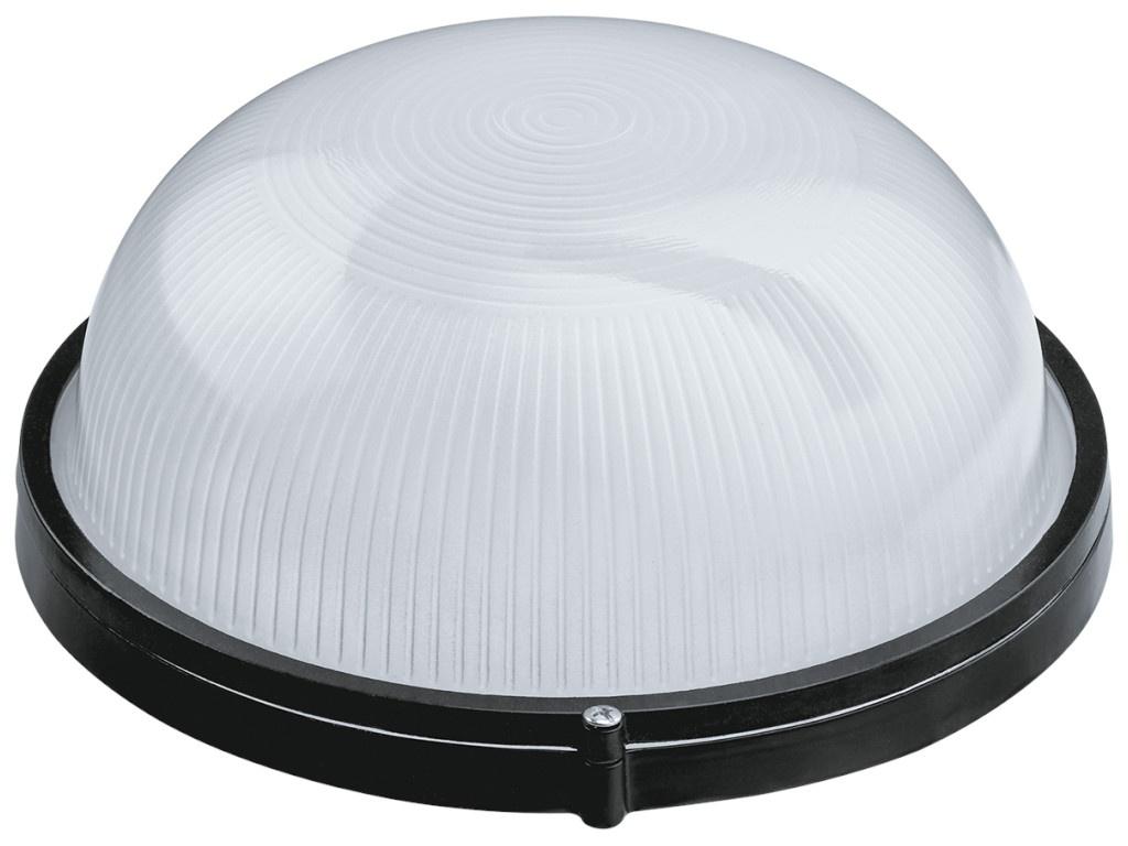 Светильник Navigator NBL-R1-100-E27/BL 94 815