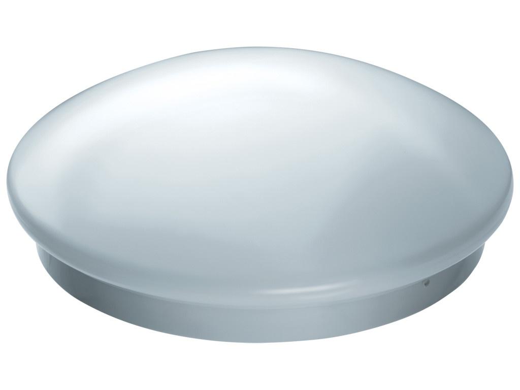 Светильник Navigator NBL-R1-12-4K-IP20-LED 94 777