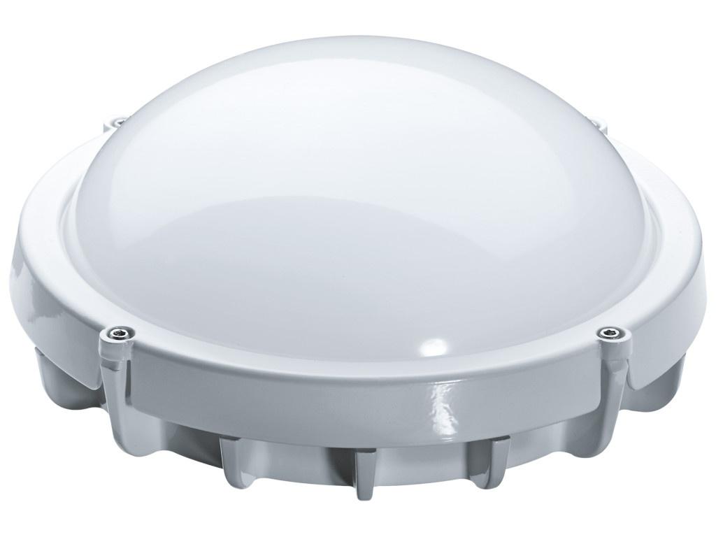 Светильник Navigator NBL-R1-8-4K-WH-IP65-LED 94 827