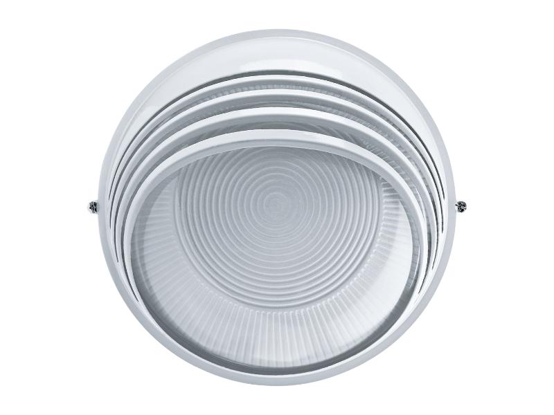 Светильник Navigator NBL-R3-100-E27/WH 94 819