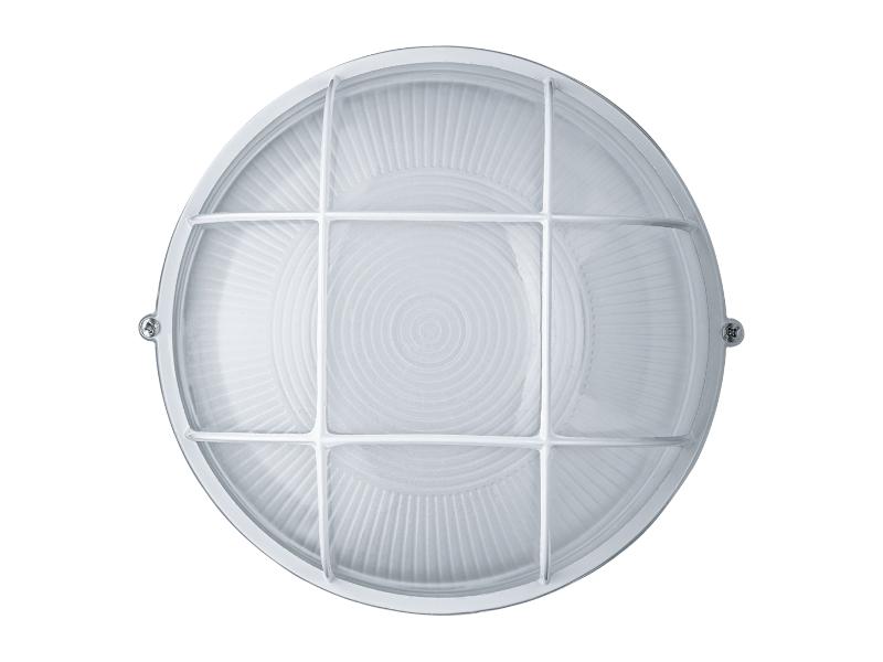 Светильник Navigator NBL-R2-100-E27/WH 94 807