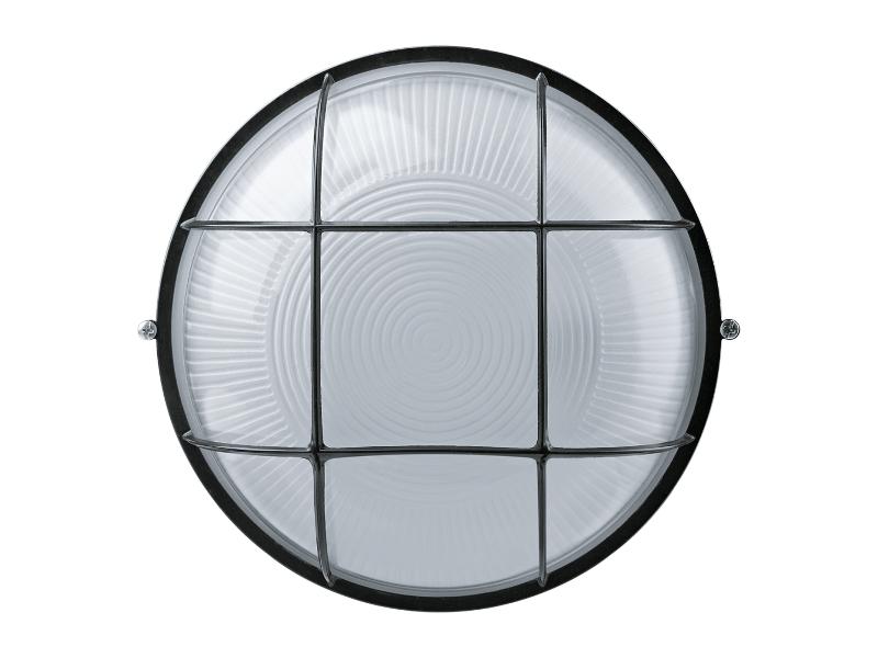Светильник Navigator NBL-R2-100-E27/BL 94 809