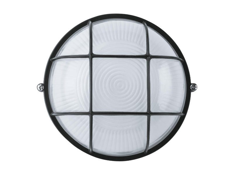 Светильник Navigator NBL-R2-60-E27/BL 94 812