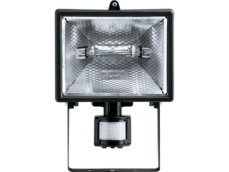Прожектор Navigator NFL-SH1-500-R7s/BL 94 611