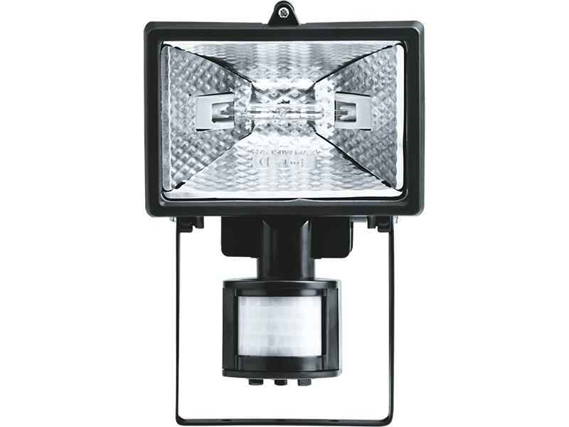 Прожектор Navigator NFL-SH1-150-R7s/BL 94 609