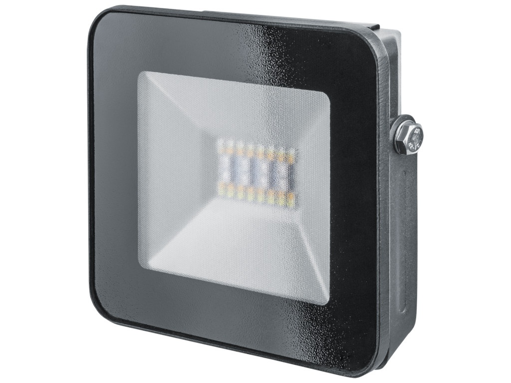Прожектор Navigator NFL-20-RGBWWW-BL-WIFI-IP65-LED 14 559