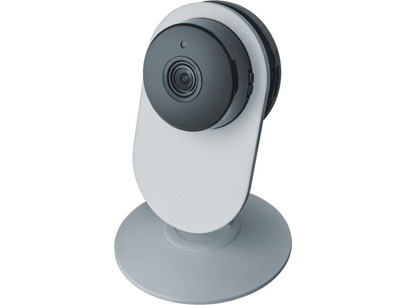 IP камера Navigator NSH-CAM-02-IP20-WiFi 14 547
