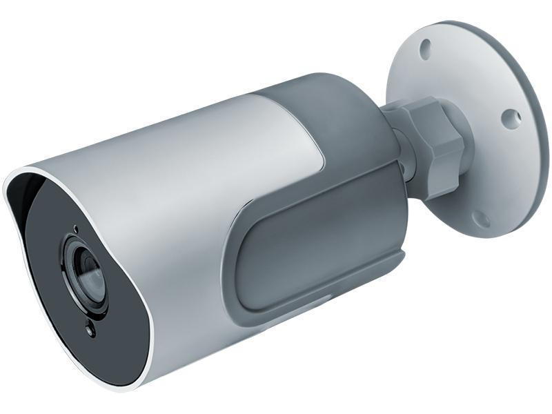 IP камера Navigator NSH-CAM-03-IP65-WiFi 14 548