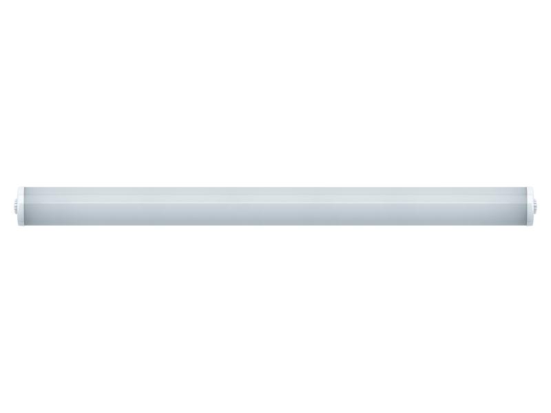 Светильник Navigator DSP-02-36-6.5K-IP65-LED 61 004