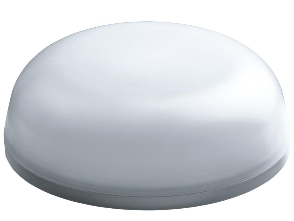 Светильник Navigator NBL-R2-12-4K-IP54-SNRV-LED 71 926 светильник navigator 71 577 nbl r1 18 4k ip20 led