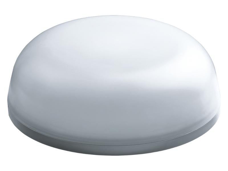 Светильник Navigator NBL-R2-6-4K-IP54-SNRV-LED 71 925