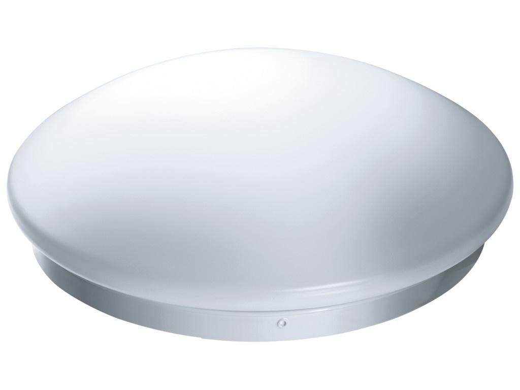 Светильник Navigator NBL-R1-24-4K-IP20-LED 71 578