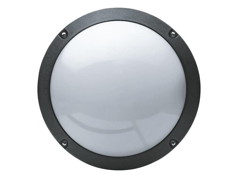 Светильник Navigator NBL-PR1-13-4K-BL-IP65-LED R 94 841