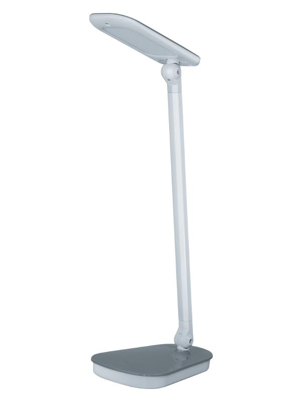 Настольная лампа Navigator NDF-D017-6W-4K-S-LED 71 270