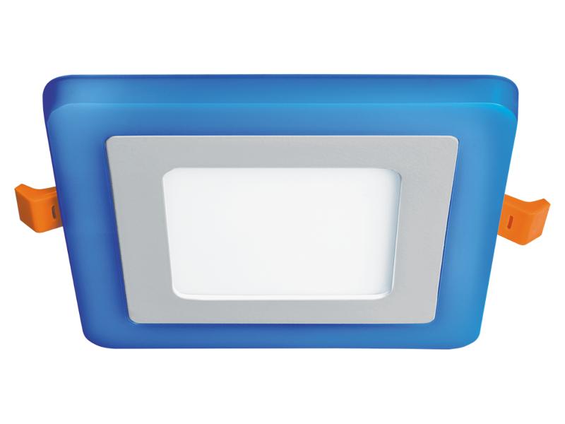 Светильник Navigator NLP-SC2-6+2W-WB-LED 71 823