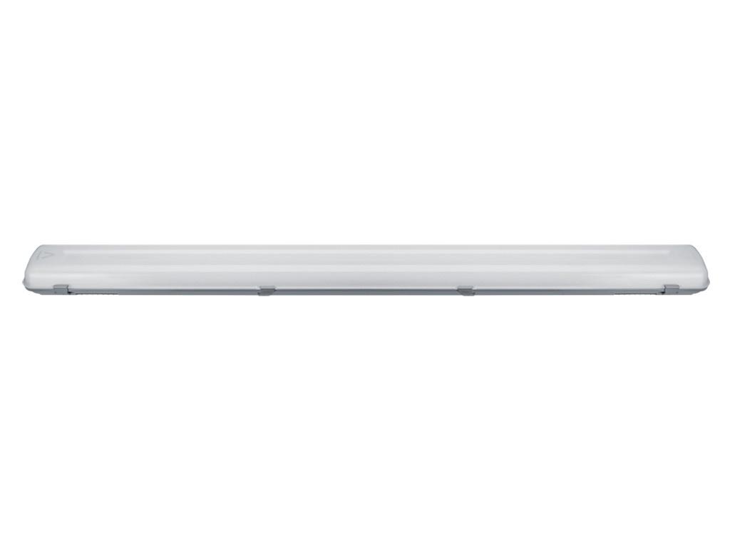 Светильник Navigator DSP-AC-40-IP65-LED 14 272
