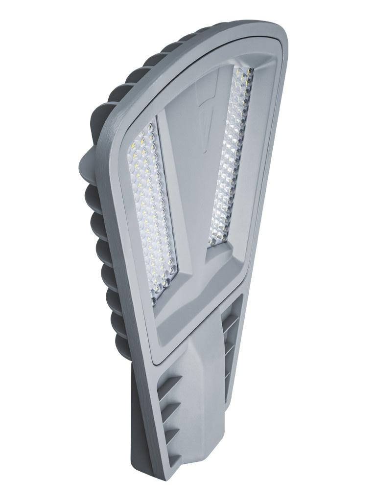 Светильник Navigator NSF-PW6-80-5K-LED 14 329