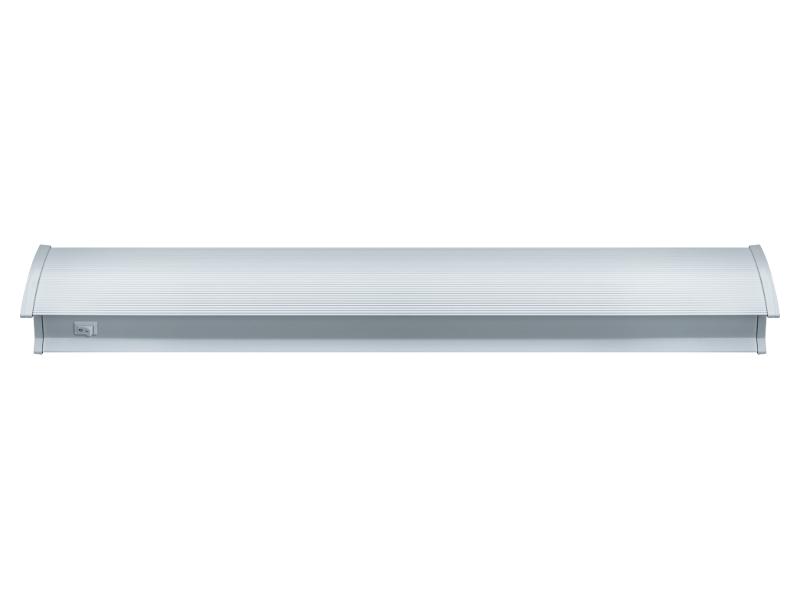 Светильник Navigator NEL-R1-8-4K-LED-NC 14 269