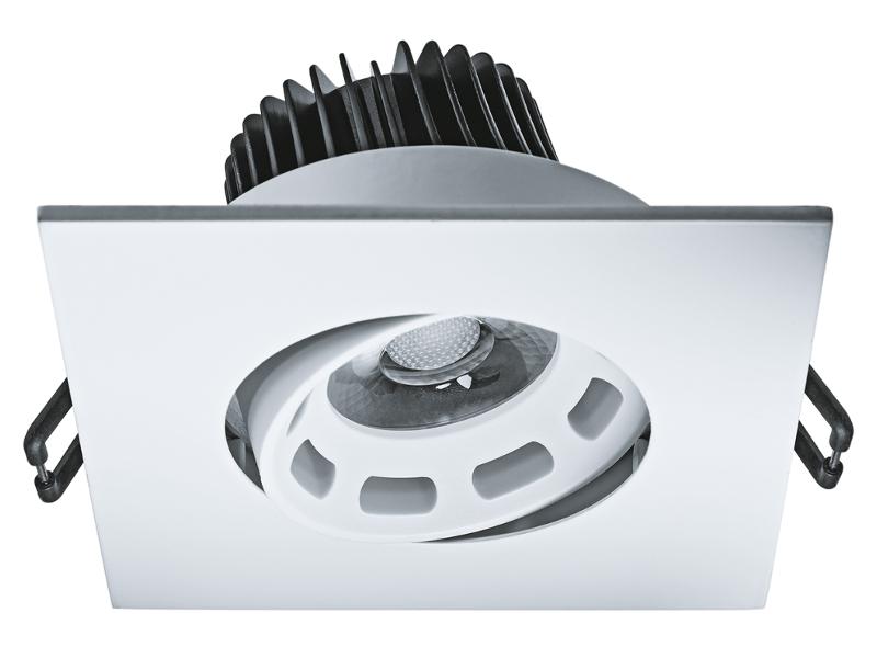 Светильник Navigator NDL-PS2-6W-840-WH-LED 71 389