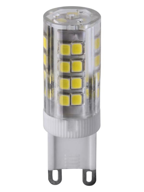 Лампочка Navigator NLL-P-G9-5-230-6.5K 14 011