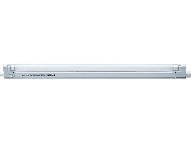 Светильник Navigator NEL-A1-E116-T4-840/WH 94 503