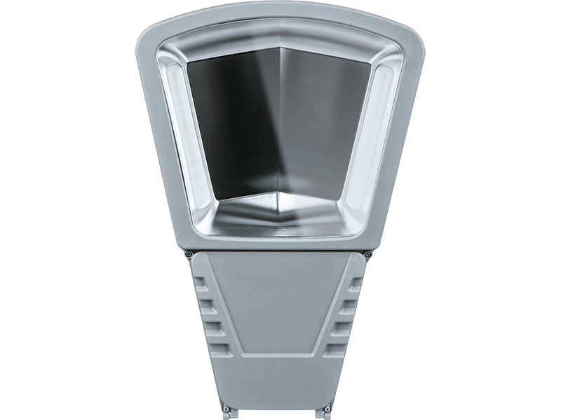 Светильник Navigator NSF-W-120-6K-GR-LED 71 249