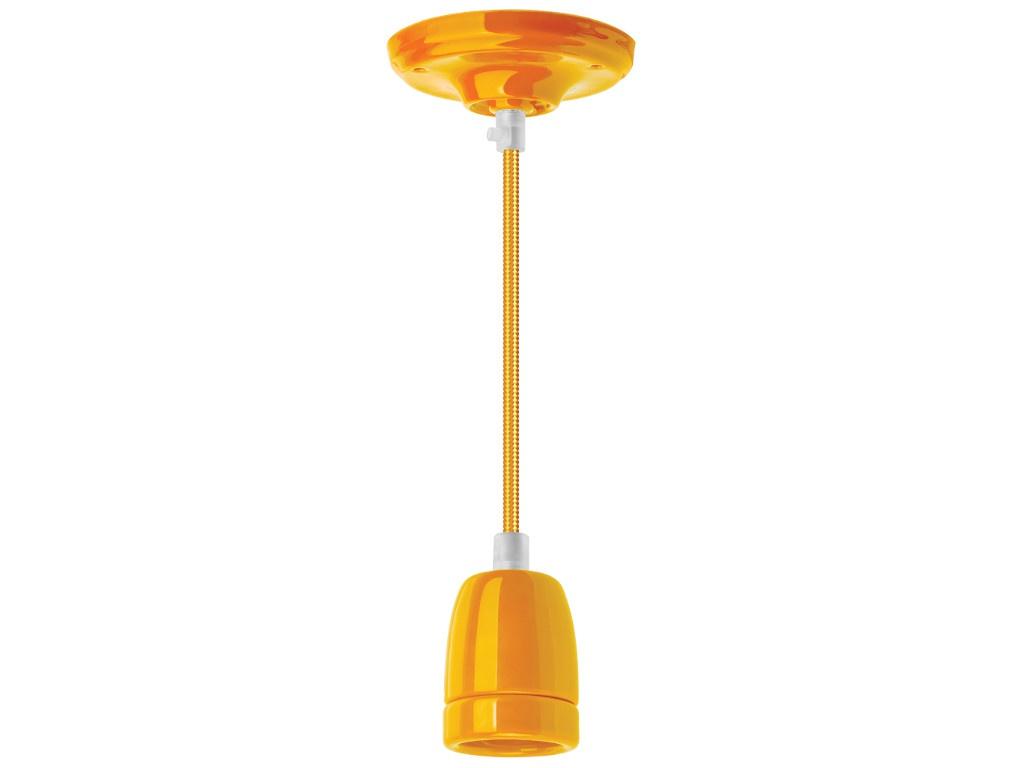 Светильник Navigator NIL-SF03-015-E27 61 534