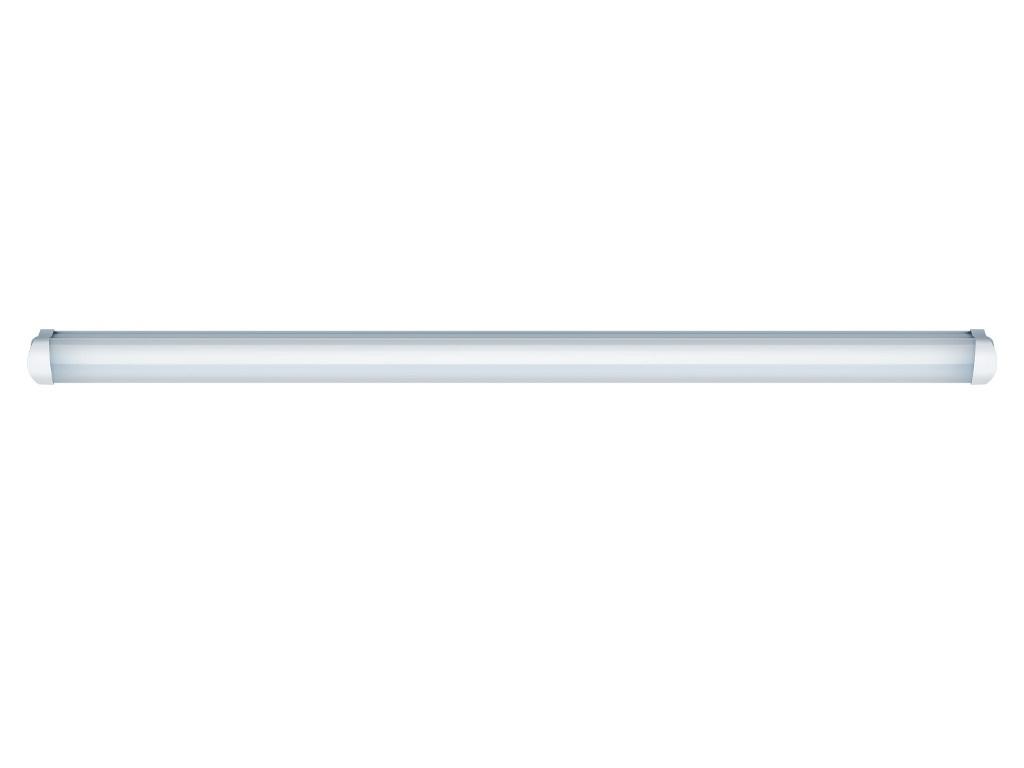Светильник Navigator DSP-CC-36-4K-IP65-LED-R 14 132
