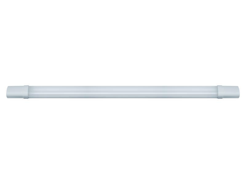 Светильник Navigator DSP-03-36-4K-IP65-LED (R) 14 072